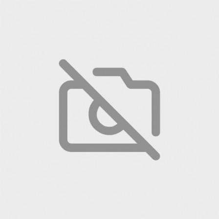 Bloco de Receituário 21x30 cm Sulfite 90g