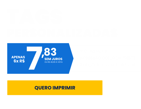 data/site-giftus/banner/banner-principal-giftus-tag-texto.png