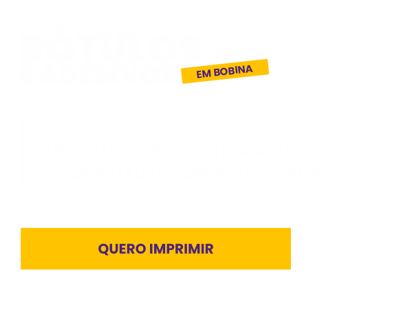 data/site-giftus/banner/banner-principal/banner-principal-julho-rotulos.png