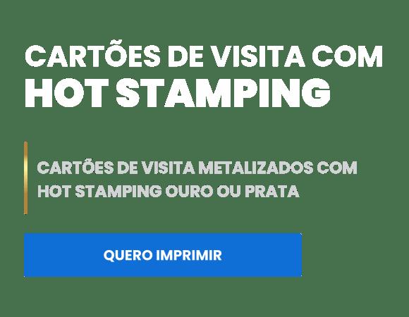 data/site-papira/banner-papira/banner-principal-papira-cartao-hotstamping-texto.png