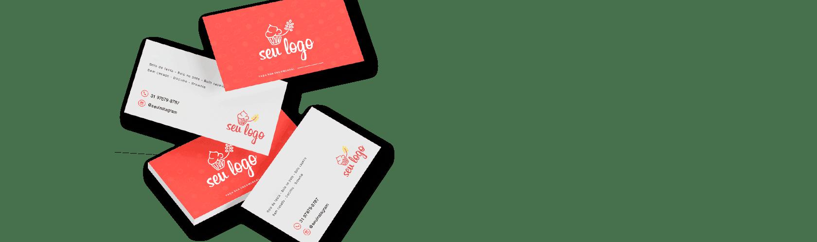 data/site-papira/banner-papira/cartao-papira.png
