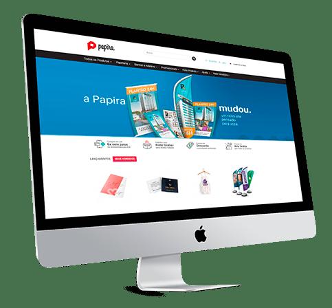 data/site-papira/banner-papira/novo-site-papira-mac-v2.png