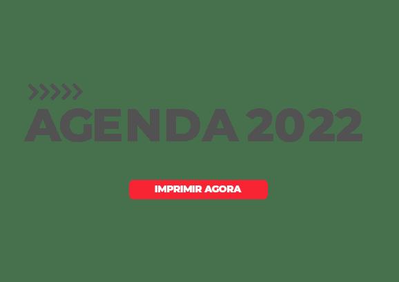 data/site-papira/banner-papira/principal/agenda-2022-bg-invertido-03.png