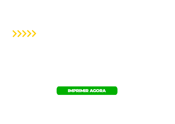 data/site-papira/banner-papira/principal/calendario-2022-03.png