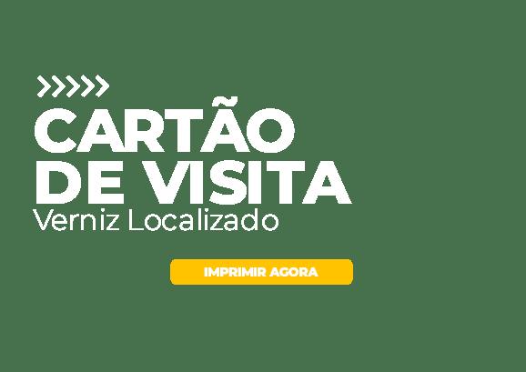 data/site-papira/banner-papira/principal/cartao-de-visita-03.png