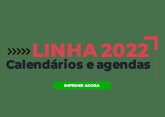 data/site-papira/banner-papira/principal/linha-2022-03.png