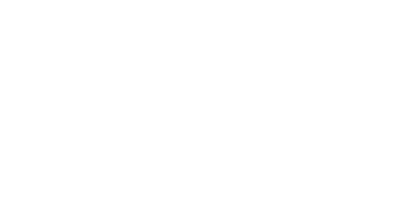 data/site-papira/banner-papira/texto-2.png