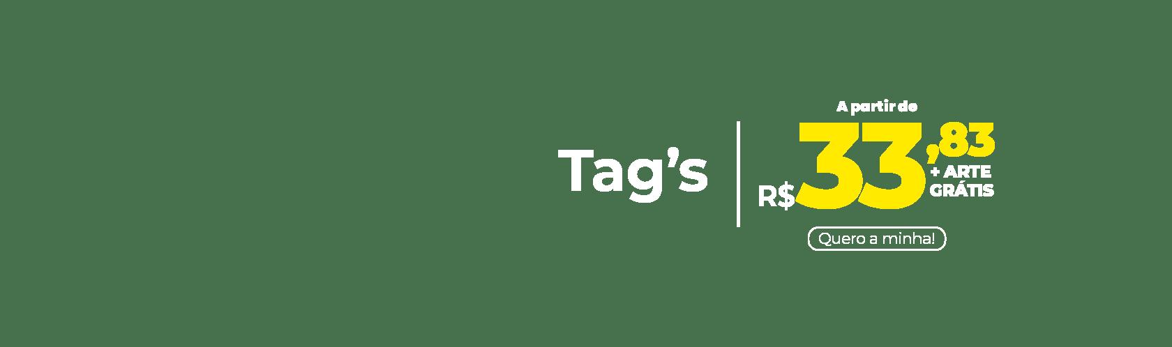 data/site-papira/banner-papira/texto-tag-papira.png