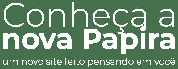 data/site-papira/banner-papira/texto-v2.png